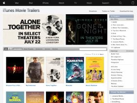 trailers.apple.com