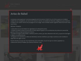 trailers.cl