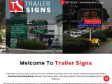 trailersigns.com.au