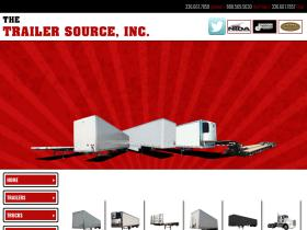 trailersource.us