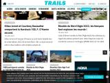 trails-endurance.com