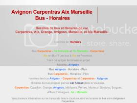 train-avignon-carpentras.blogspot.fr
