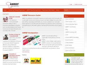 training.amref.org