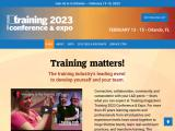 trainingconference.com