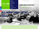 trainingmikrotik.co.id