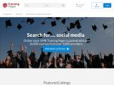 trainingpages.co.uk