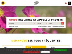 transition-energetique.franche-comte.fr