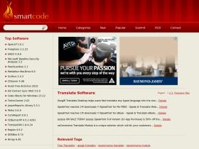 translate-software.smartcode.com