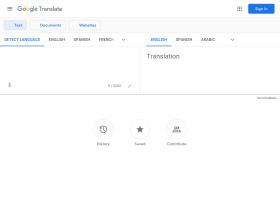 translate.google.ie