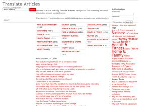 translatearticles.com