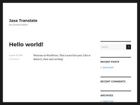 translatemu.com