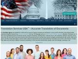 translation-services-usa.com