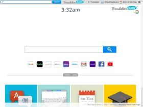 translationbuddy.com