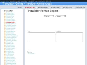 translator-gratis.ro