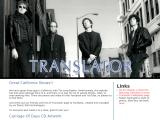translatormusic.com