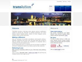 translution.co.uk