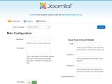 transportescaribeexpress.com