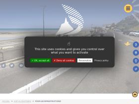 transports.manche.fr