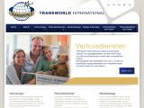 transworld.be
