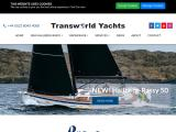 transworldyachts.co.uk