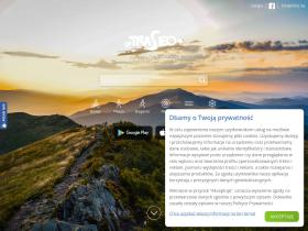 traseo.pl