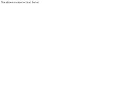 trasportisullostretto.it