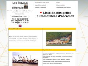 travaux.d.hercule.pagesperso-orange.fr
