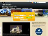 travel-and-immigration101.blogspot.com
