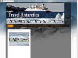 travel-antarctica.com