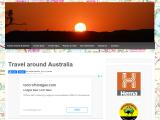 travel-around-australia.com