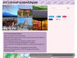 travel-around-japan.com