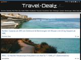 travel-dealz.de