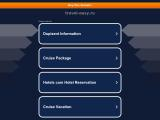 travel-easy.ru