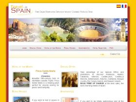 travel-in-spain.com