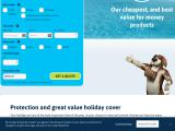 travel-insurance-web.com