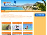 travel-partner.de