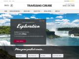 travelbagcruise.co.uk