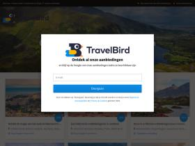 travelbird.be