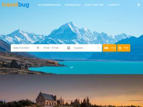 travelbug.co.nz