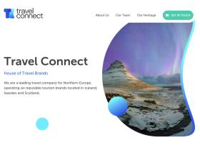 travelconnect.co.uk