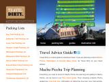 traveldirty.com