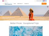 traveldiscounters.ca