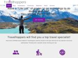 travelhoppers.com