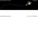 travelingpettingzoova.com