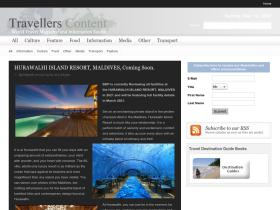 travellers-content.co.uk