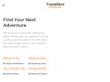 travellersworldwide.com