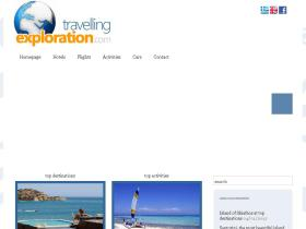 travellingexploration.com