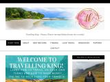 travellingking.com