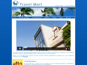 travelmart.be