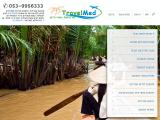 travelmed.co.il